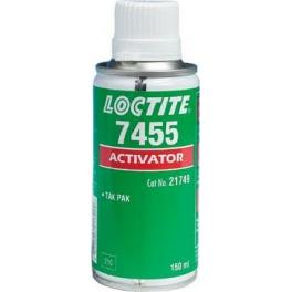 Loctite 7455 Activador