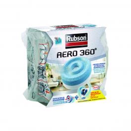 Rubson AERO 360º - Recarga