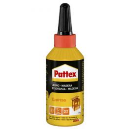 Pattex Cola para Madeira