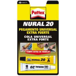 Pattex Nural 20