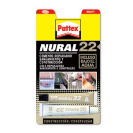 Pattex Nural 22