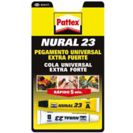 Pattex Nural 23