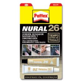 Pattex Nural 26
