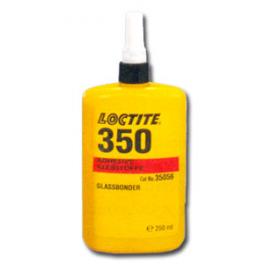 Loctite AA 350