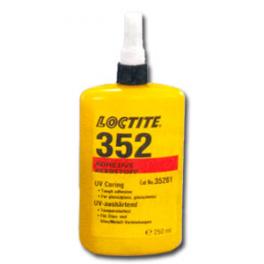 Loctite AA 352
