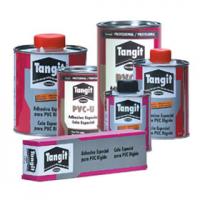 Tangit Cola Especial PVC