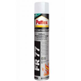 Pattex FR 77 Resistente ao Fogo