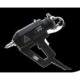 Pistola TR 55 LCD - Hotmelt
