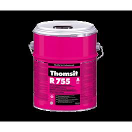 Thomsit R 755 - Combi (2 em 1)