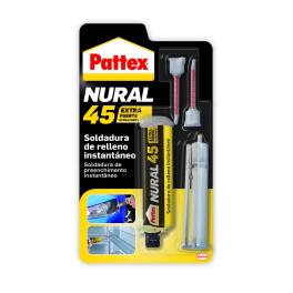 Pattex Nural 45