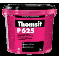 Thomsit P 625