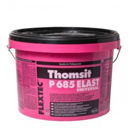 Thomsit P 685