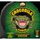 Pattex Crocodile - Fita Adesiva