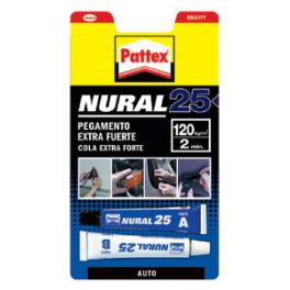 Pattex Nural 25
